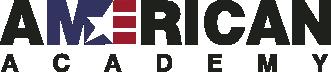logo angielski szkoła jelenia góra